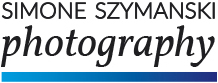 Simone Szymanski